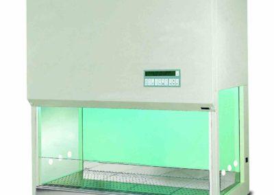 BioBan Steril Labotronik