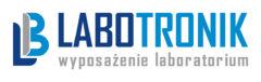 Labotronik