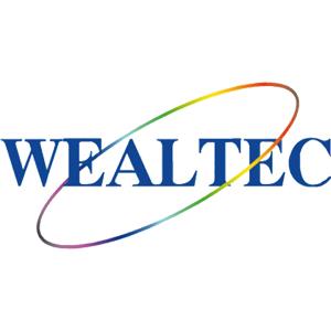 Wealtec